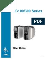 zc100-zc300-ug-en.pdf