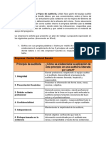 INFORME AUDITORIA 1.docx