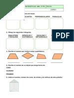 AUTOEVALUACION-TERCERO-ABN-TEMA12.pdf