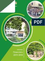 Informe Carvajal S.A
