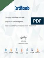 Certificado (28)