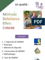 formationamdec06juin2011-110926151909-phpapp02.pdf