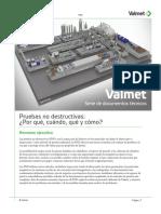 PRUEBAS NO DESTUCTIVAS.pdf