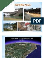 38831_7000685902_09-01-2019_115708_am_Clase_4_Recurso_Agua.pdf