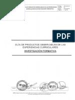 Guía_de_Pdts._observables ucv