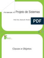 IFRS Analise Diagrama Classes 1