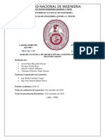 Laboratorio 2 Analisis Quimico (1)
