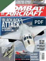 Combat_Aircraft_-_February_2016_vk_com_englishmagazines.pdf