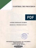 3351776. 1994 Parte1.pdf