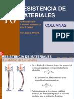 10-columnas Modificado