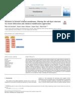 Advances_in_forward_osmosis_membranes_Al.pdf