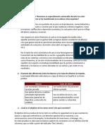 3. Caso Practico_Sistema Bancario