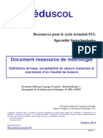 Document_ressource_metrologie_octobre_2013.pdf
