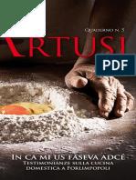 In ca mi us faseva adcé Testimonianze cucina domestica a Forlimpopoli Quaderno Casa Artusi 5.pdf