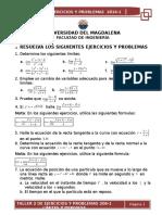 Taller de Calculo Diferencial_02-2