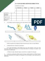 Ejercicios_1_tema_4.pdf