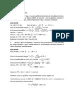 SOLUCION_TALLER_DE_FLUIDOS.docx