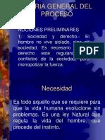 TEORIA-GENERAL-DEL-PROCESO-2016 (1).pdf