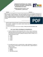 20141SICF011159_1.DOCX