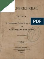 Eustaquio Palacios. Alférez Real.pdf