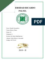 Caratula PC2 GEO