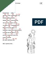 22-Francescani.pdf