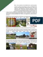 Expedição Rota Do Vinho 2020 Turístico PDF