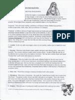 tratament homeopat pentru mastita
