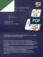 329013681-Higiene-Seguridad-y-Calidad-de-Vida-Laboral.pptx