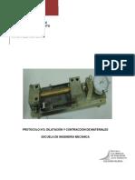 Protocolo de Laboratorio n2-Mmet (1)