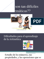 214990763-Dificultades-para-el-aprendizaje-de-la-Aritmetica-pptx.pptx