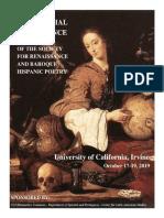 programa_14BiennialSRBHP (2).pdf