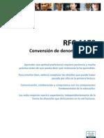 RFC-1178