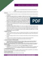 FUTBOL SALA_REGLAS GENERALES.pdf