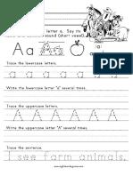Letter-A-Worksheet-1.pdf