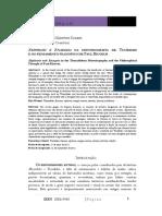 EkphrasisEnargeia.pdf