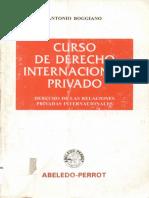 Curso de Derecho Internacional Privado - Antonio Boggiano (1).pdf