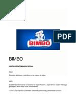 BIMBO1.docx