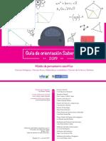 Guia de modulo de pensamiento cientifico 2019.pdf