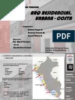 arquitectura peruana terminado 1.pptx