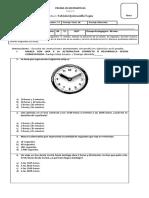 pruebadematemticastiempohora-171110190822