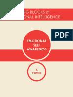 Dan-Goleman-Emotional-Self-Awareness.pdf