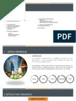 Constructora Oviedo