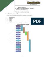 Solucionario 4ta J.E.G. ONLINE-MTP-CIENCIAS-2019.pdf SA-7%.pdf