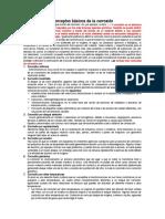 AYUDAELECTROQUIMICA.docx