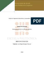 TFG Araluce Ruiz 2018