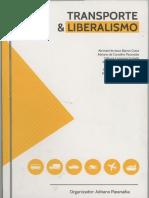 Transporte e o liberalismo