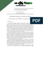 cartomagia matematica,Javier Cilleruelo.pdf