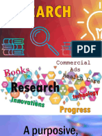 RESEARCH-INTRODUCTION-CHAPTER-ONE.pptx
