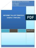Informe_Chapa_Pintura.